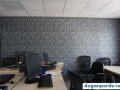 Duvar Kağıtları - ofisim istanbul