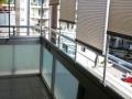 cam-balkon-plise