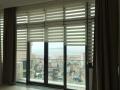 350-yüksek-tavan-zebra-perde