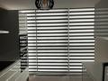 zebra-mutfak-perdesi