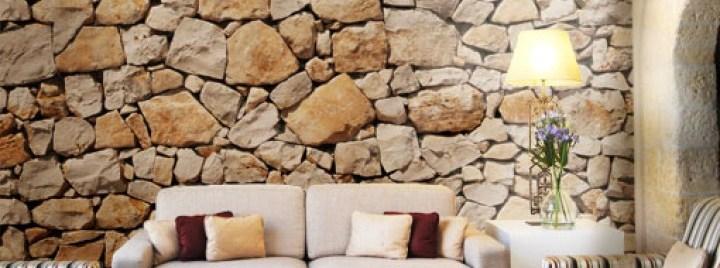Ataşehir Duvar Kağıdı