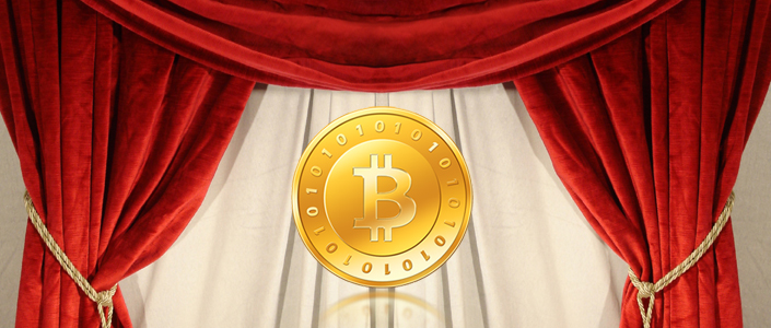 Ödemelerinizi artık bitcoin ile yapabilirsiniz
