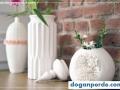 Dekorasyon Ürünleri