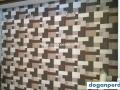 Duvar Kağıtları