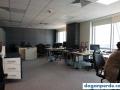 Ofisim İstanbul