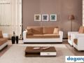 Oturma Odası Modelleri