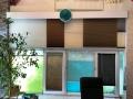 showroom-plise-teshirlerimiz