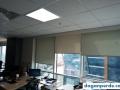 ofisim istanbul - stor perde