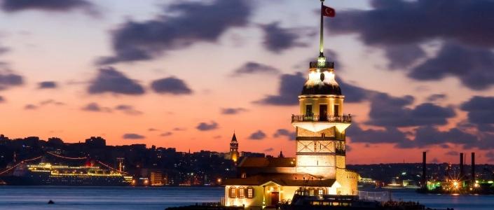İstanbul Perdeci