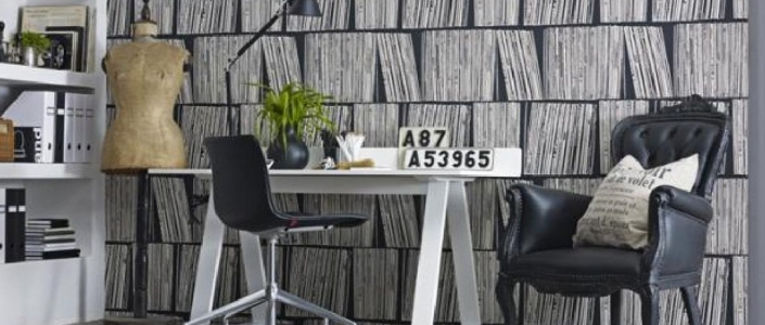 Ofisler İçin Kaliteli Duvar Kağıdı Tavsiyeleri